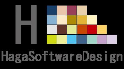 HagaSoftwareDesign[ハガソフトウェアデザイン] | webシステム製作、ECサイト製作、ホームページ製作、IoT開発なら羽賀ソフトウェアデザイン